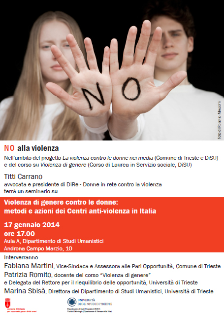 Locandina-NoViolenza_Trieste_17-1-2014