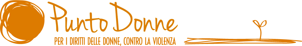 PuntoDonne