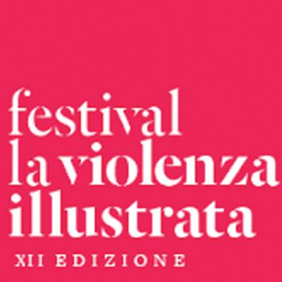 Dire_FestivalLaViolenzaIllustrata