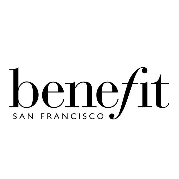 Benefit_Dire