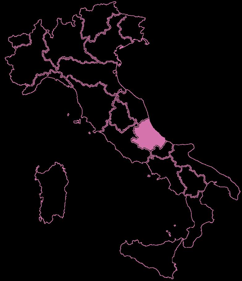 CentriAntiviolenza_Abruzzo_Dire