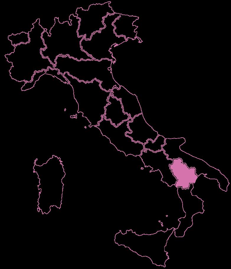 CentriAntiviolenza_Basilicata_Dire