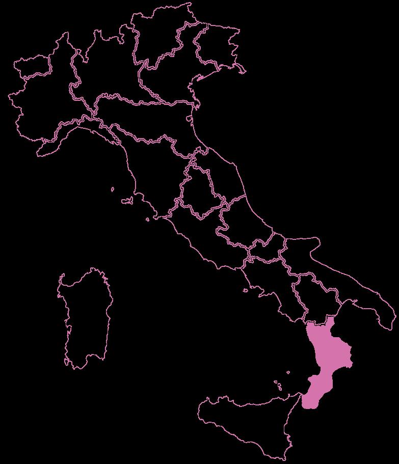 CentriAntiviolenza_Calabria_Dire