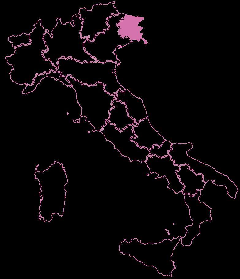 CentriAntiviolenza_FriuliVeneziaGiulia_Dire