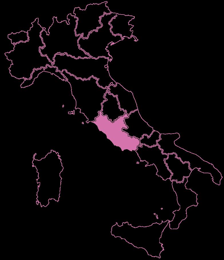 CentriAntiviolenza_Lazio_Dire