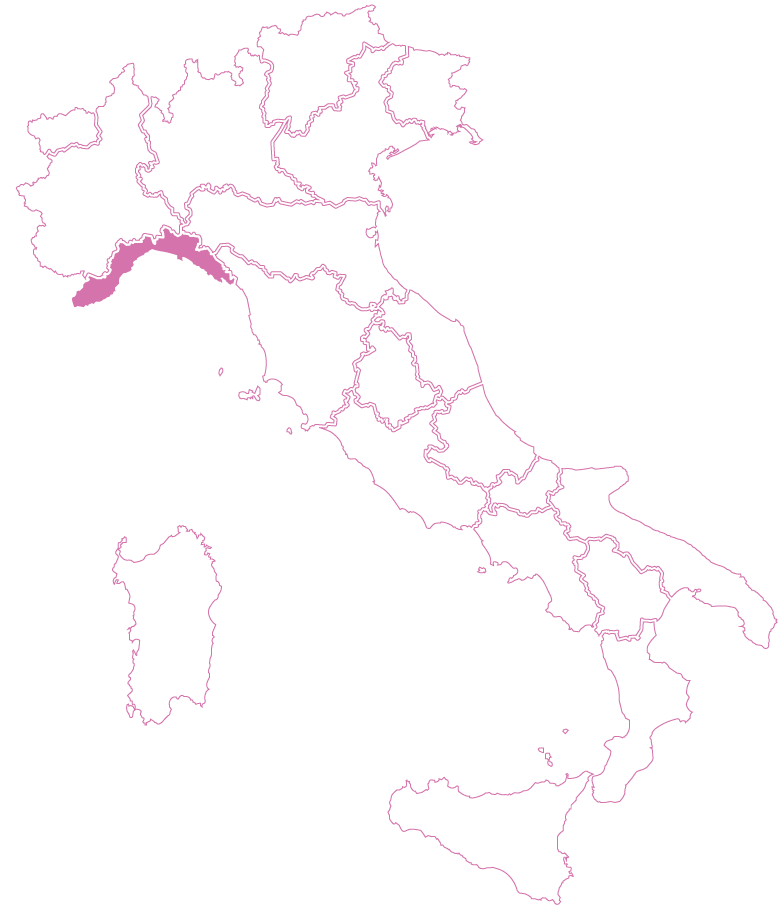 CentriAntiviolenza_Liguria_Dire
