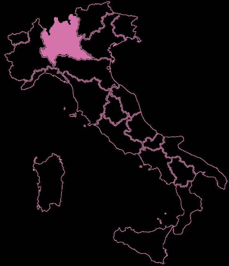 CentriAntiviolenza_Lombardia_Dire