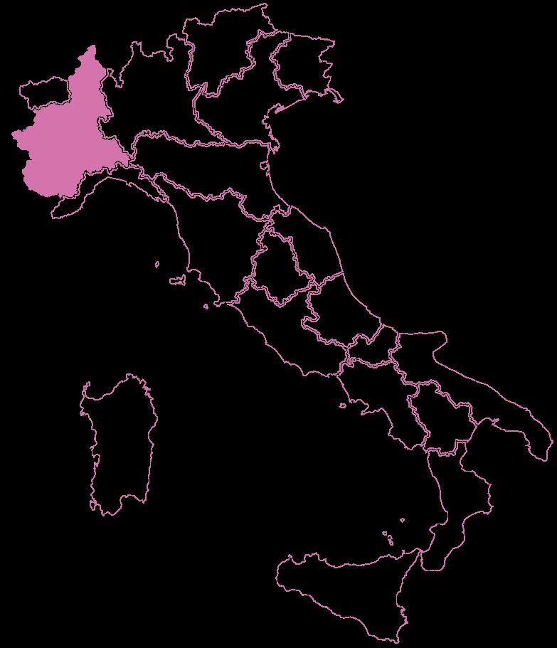 CentriAntiviolenza_Piemonte_Dire