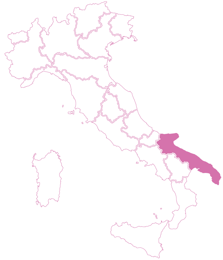 CentriAntiviolenza_Puglia_Dire