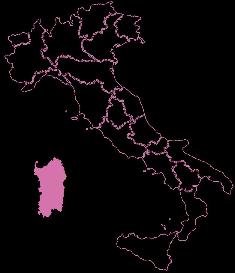 CentriAntiviolenza_Sardegna_Dire
