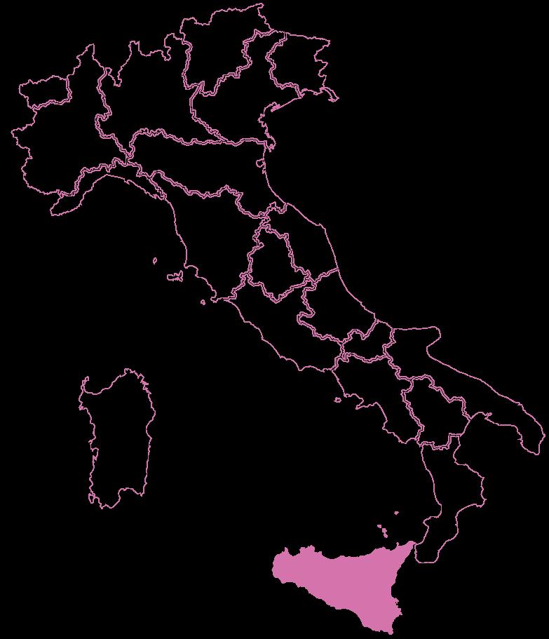 CentriAntiviolenza_Sicilia_Dire