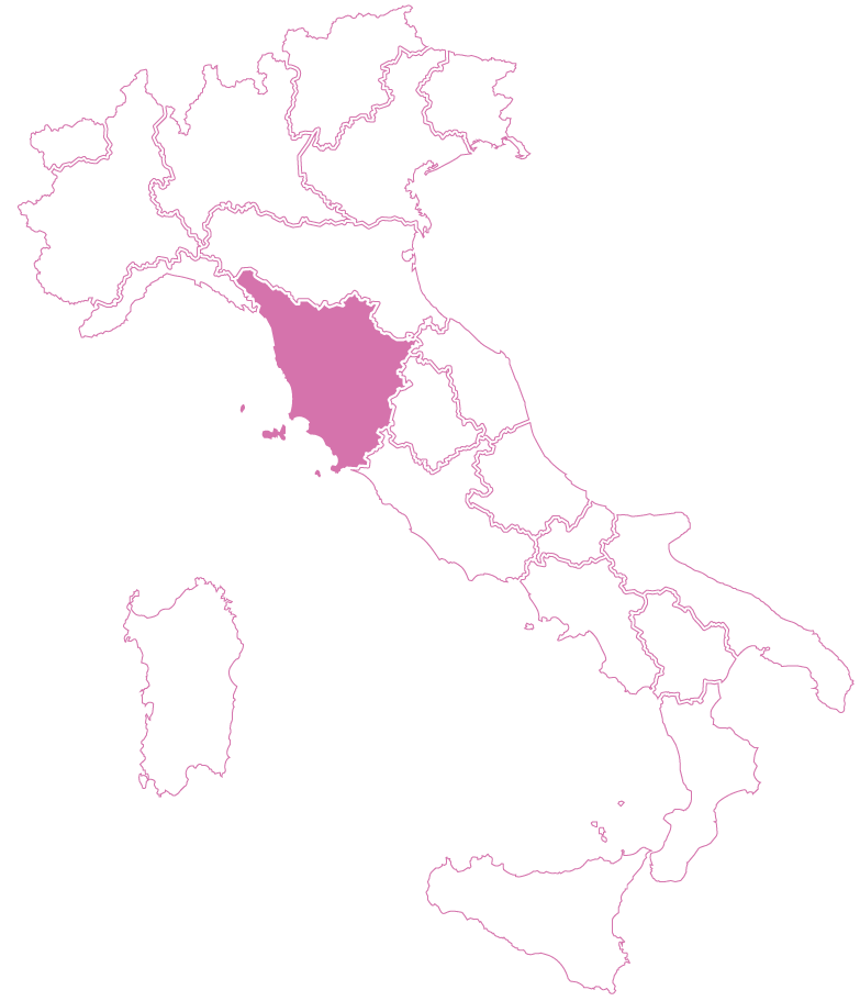 CentriAntiviolenza_Toscana_Dire