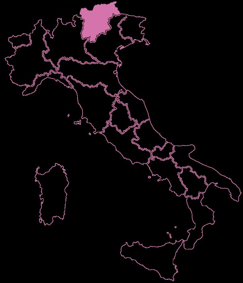 CentriAntiviolenza_TrentinoAltoAdige_Dire