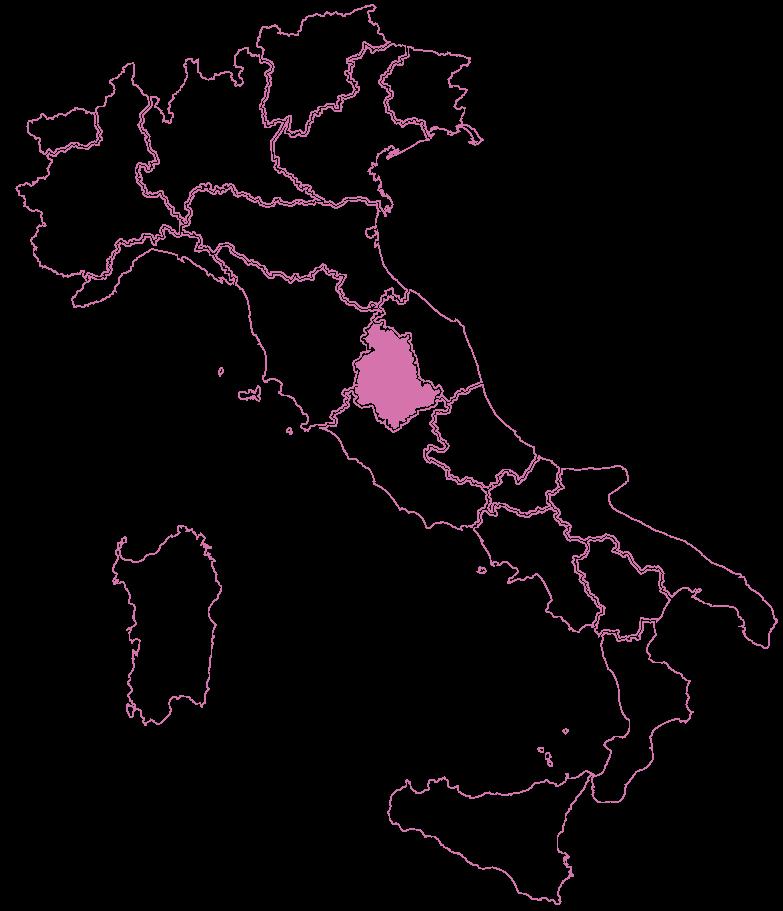 CentriAntiviolenza_Umbria_Dire