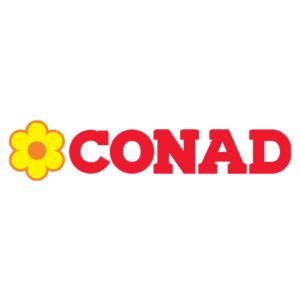 Conad_Dire