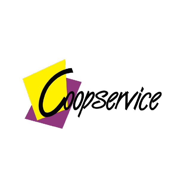 Coopservice_Dire