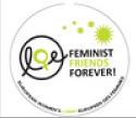 FemministFriendForever_Logo
