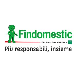 Findomestic_Dire