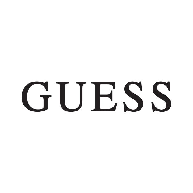 Fondazione Guess per D.i.Re