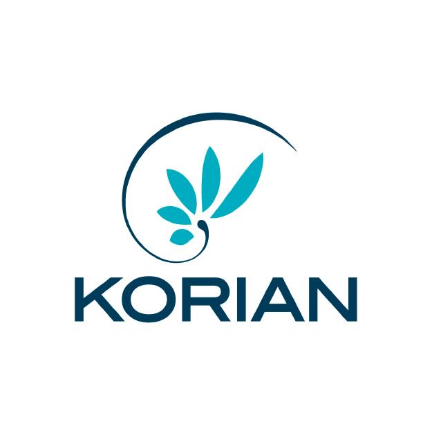 Korian_Dire