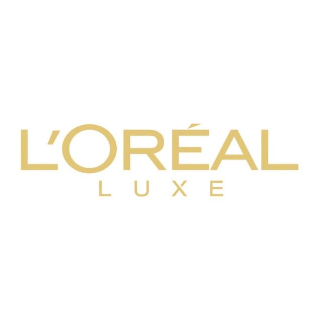 L'Oreal__Dire