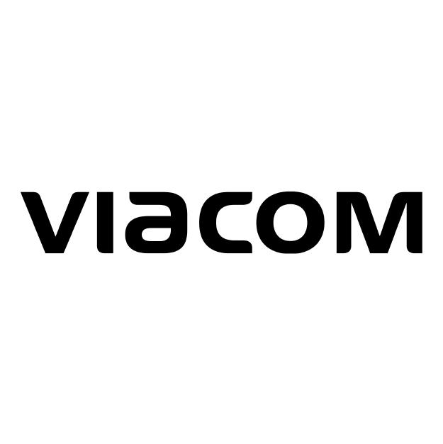 Viacom_Dire