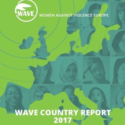 Rapporto Wave 2017