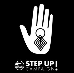 StepUp campagna Wave 2016-20