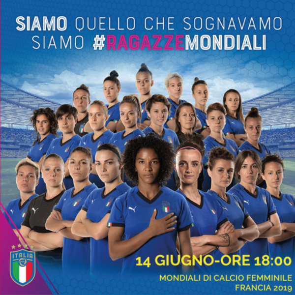 Giamaica-Italia alla Casa internazionale delle donne di Roma 14 giugno ore 18
