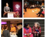 IV conferenza mondiale dei centri antiviolenza 2019 Taiwan