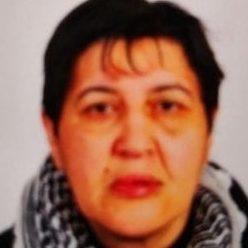 Rosalia Garofalo, uccisa dal marito a Mazara del Vallo
