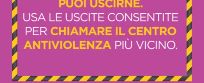 Campagna #noicisiamo D.i.Re emergenza Covid-19