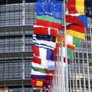 Caso Talpis. Italia condannata dalla Corte europea di Strasburgo