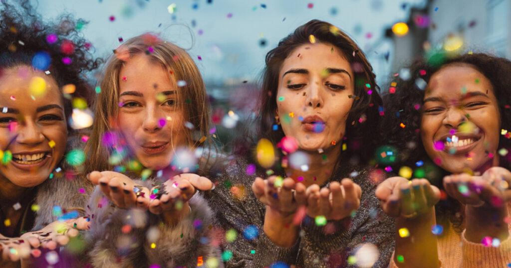 Donne Festival Libere di essere
