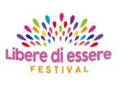 Festival Libere di essere - D.i.Re Donne in rete contro la violenza